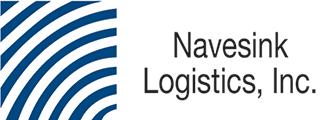 Navesink Logistics
